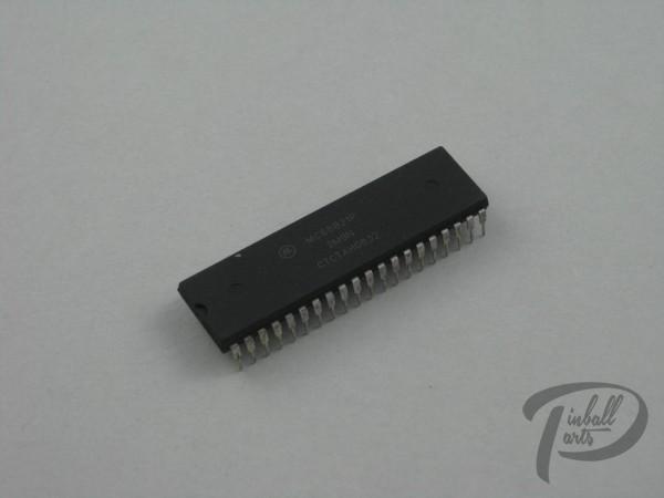 PIA 6821