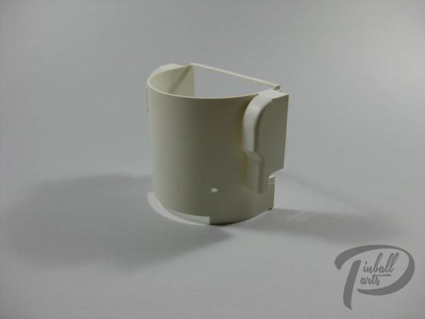 Plastik R2D2