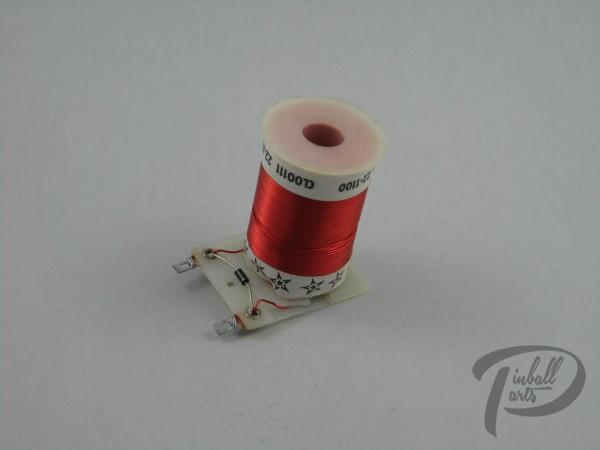 Spule CL00111 22-1100