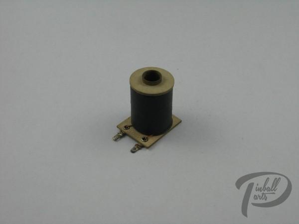 Spule A-20-6