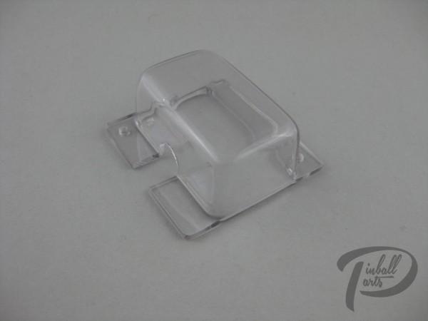 Switch Cover Schalterabdeckung