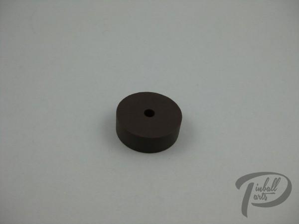 Rebound Rubber braun 1 1/2 Zoll