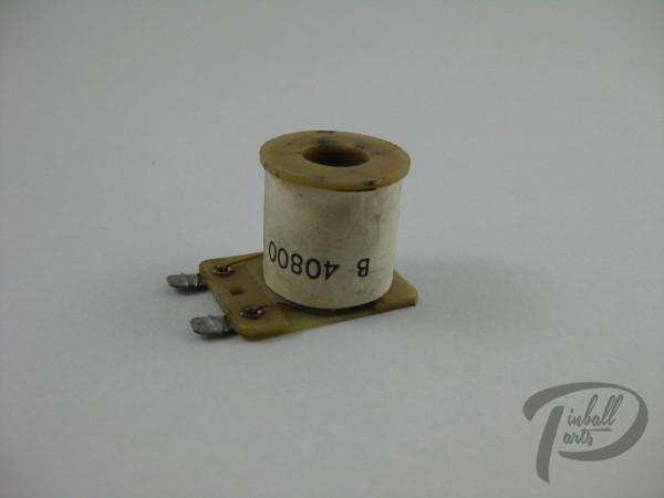 Spule B 40800 Recel