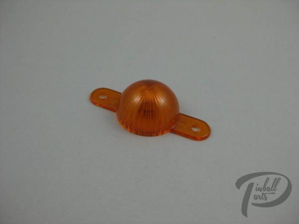 Flasherkappe mini orange