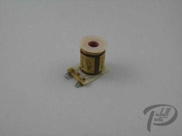 Spule AO 29/2100