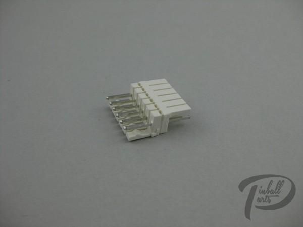 Z-Verbinder 6 polig