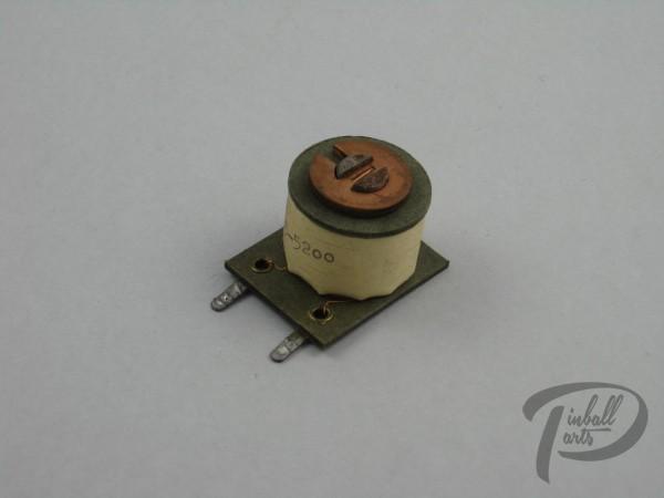 Relaisspule G-35-5200