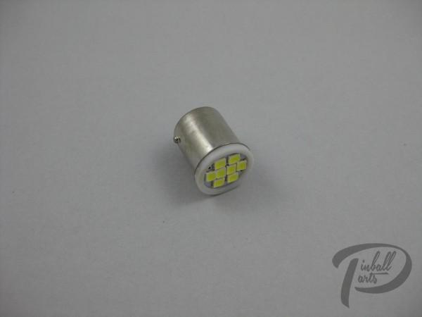 LED 89 kalt weiss