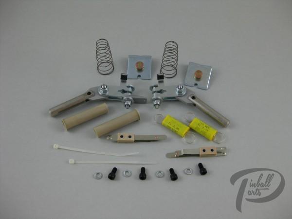 Rebuild Kit Flipper Finger
