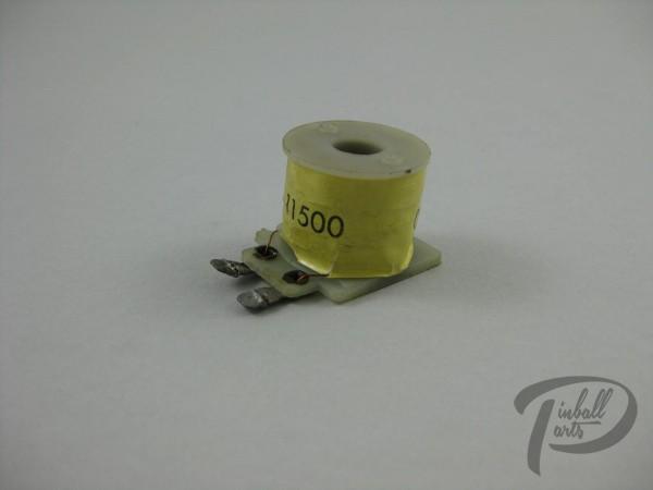 Spule 11500 Recel A32-1150