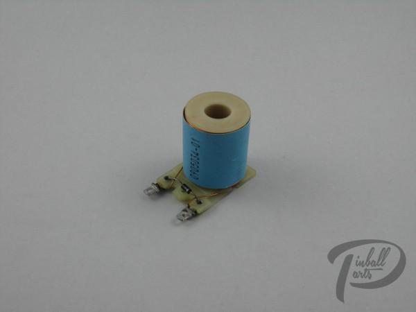 Spule 090-5034-01