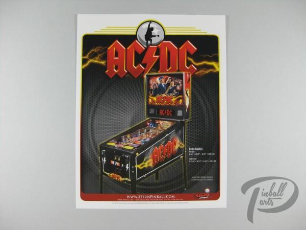 Flyer AC/DC Pro