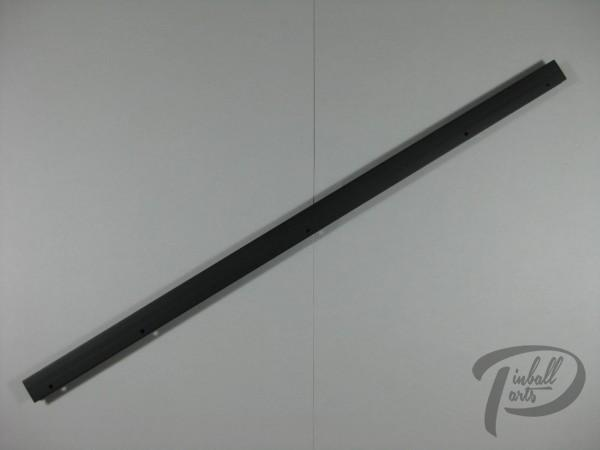 H-Profil Backglass