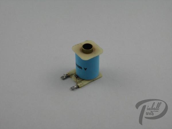 Spule A-16570-EL