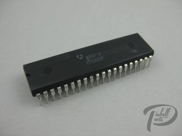 CPU, 40-Polig 6800P