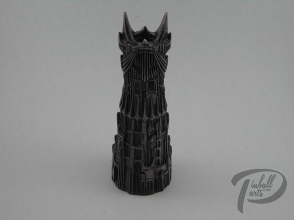 Turm Baraddur