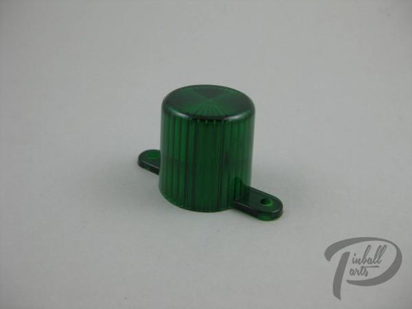 Flasherkappe grün