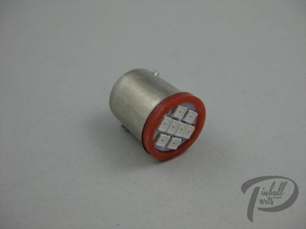 LED 89 orange