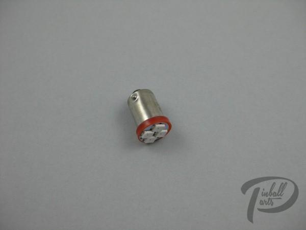 LED 44 orange