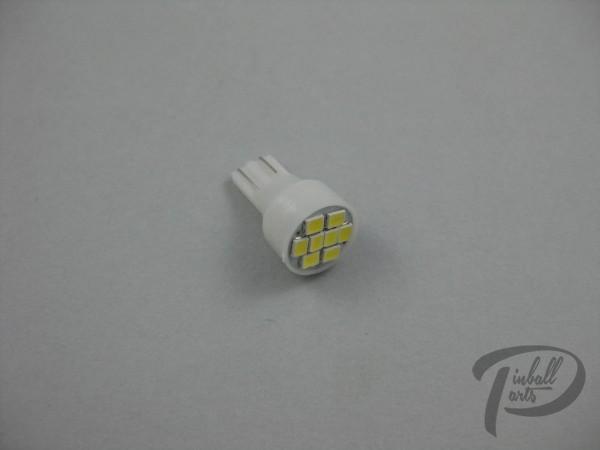 LED 906 kalt weiss
