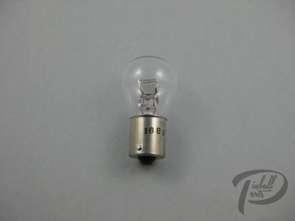 Flasherlampe 1683