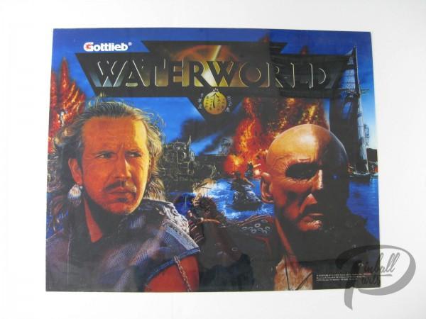 Translite Waterworld